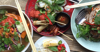 sydney restaurant food best vietnamese