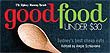 Good Food Guide under 30 2014